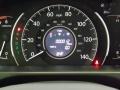 2014 Polished Metal Metallic Honda CR-V EX  photo #21