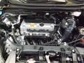 2014 Polished Metal Metallic Honda CR-V EX  photo #32