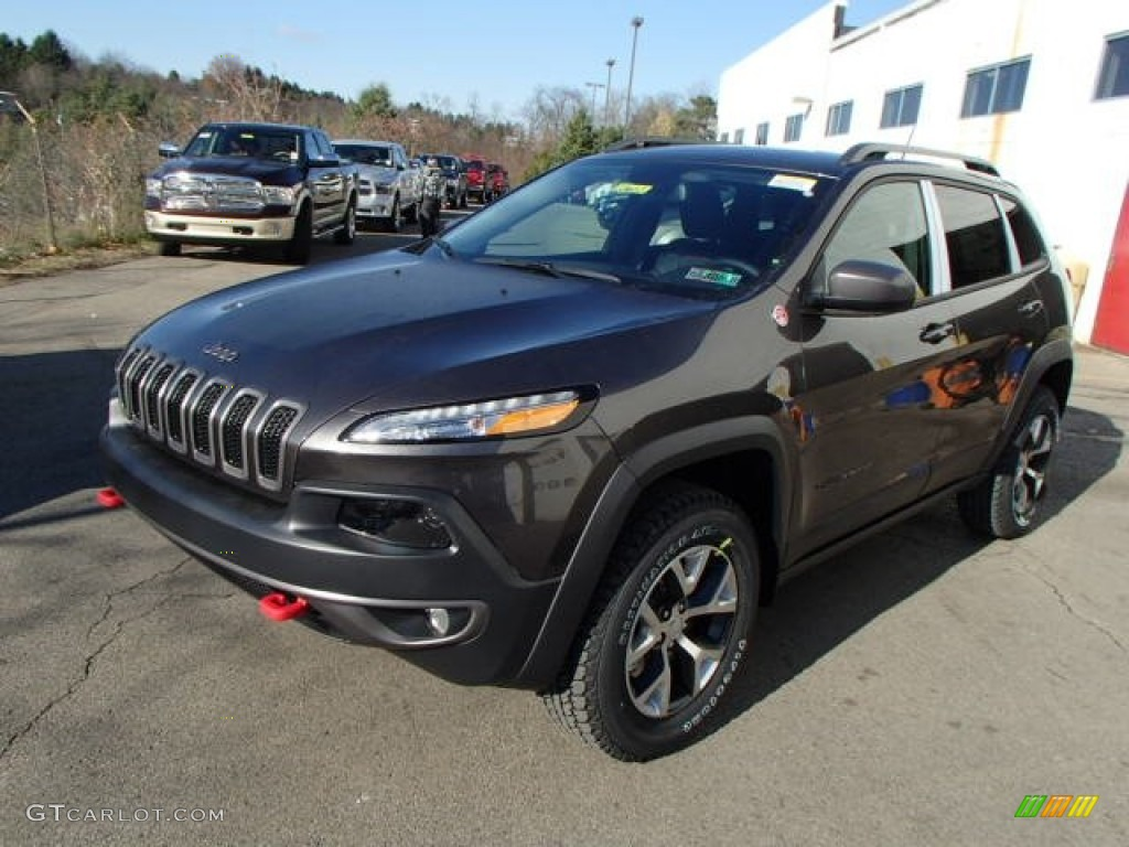 Powder Coating Vs New Wheels 2014 Jeep Cherokee Forums