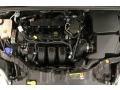 2012 Tuxedo Black Metallic Ford Focus SE 5-Door  photo #15