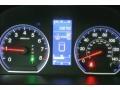 2011 Polished Metal Metallic Honda CR-V EX-L 4WD  photo #18