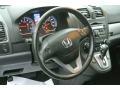 2011 Polished Metal Metallic Honda CR-V EX-L 4WD  photo #27