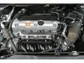 2011 Polished Metal Metallic Honda CR-V SE  photo #24