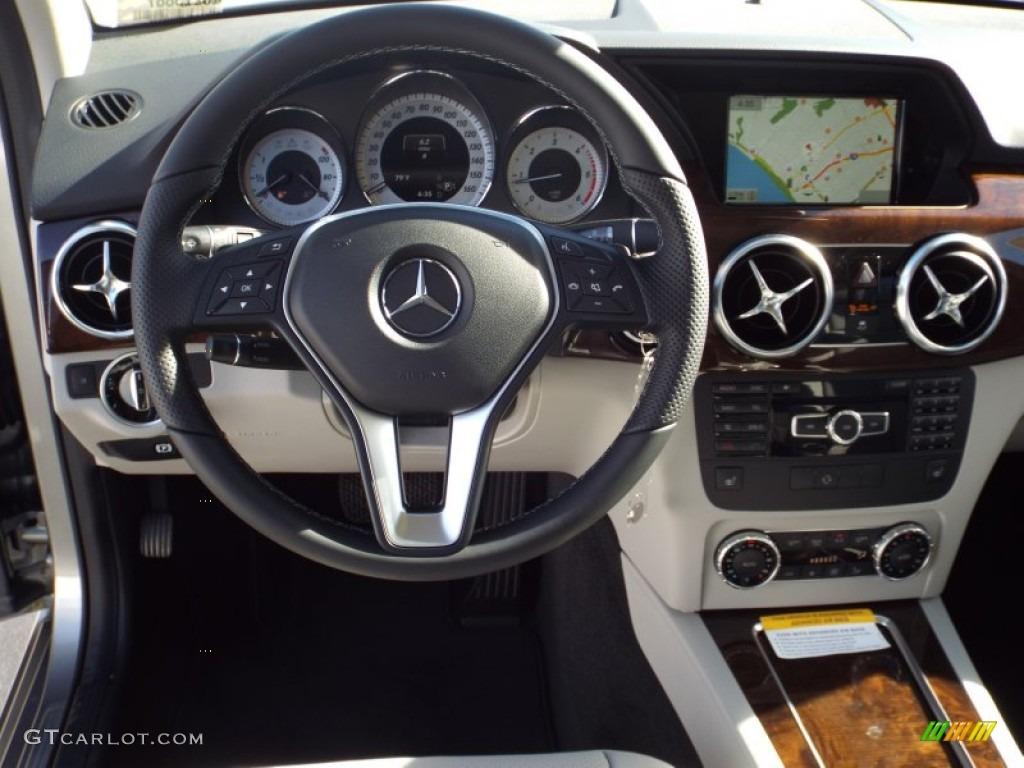 Palladium silver metallic 2012 mercedes benz glk 350 4matic exterior - Glk 350 2014 Interior Specs 2017 2018 Best Cars Reviews