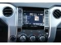 2014 Black Toyota Tundra SR5 Double Cab 4x4  photo #6