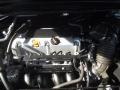2010 Crystal Black Pearl Honda CR-V EX-L AWD  photo #38