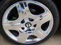 2004 Continental GT  Wheel