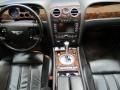 Diamond Black - Continental GT  Photo No. 23