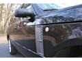2007 Java Black Pearl Land Rover Range Rover Supercharged  photo #12