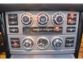 2007 Java Black Pearl Land Rover Range Rover Supercharged  photo #21