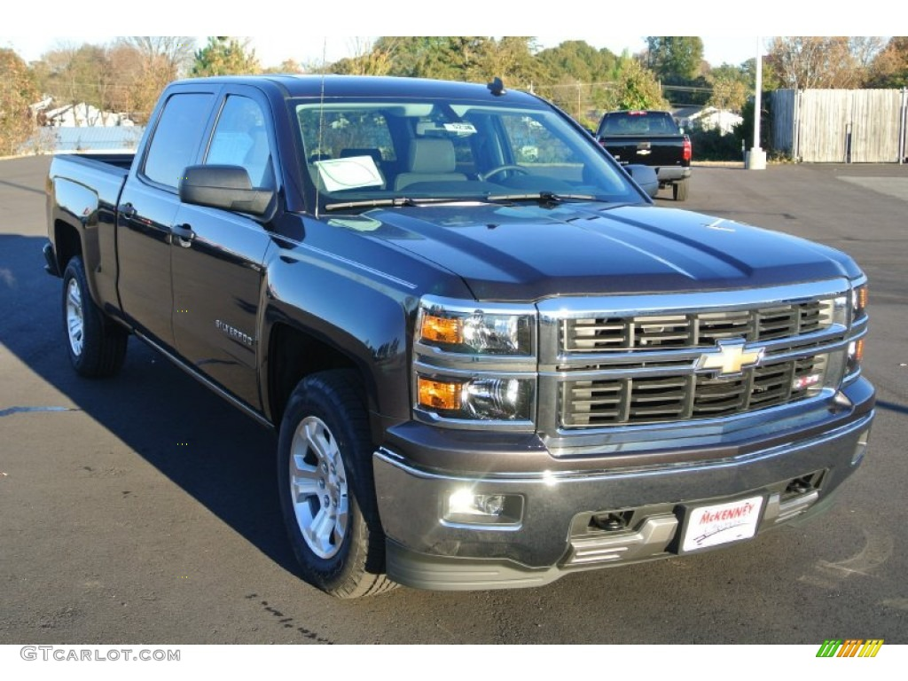 2014 chevy silverado colors 28 images photos and 2014 chevrolet silverado 1500 crew cab. Black Bedroom Furniture Sets. Home Design Ideas