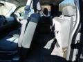 Onyx Black - Sierra 1500 SL Extended Cab Photo No. 6