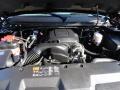 Onyx Black - Sierra 1500 SL Extended Cab Photo No. 12