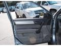 2011 Glacier Blue Metallic Honda CR-V SE 4WD  photo #18