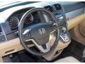 2010 Opal Sage Metallic Honda CR-V EX-L AWD  photo #5
