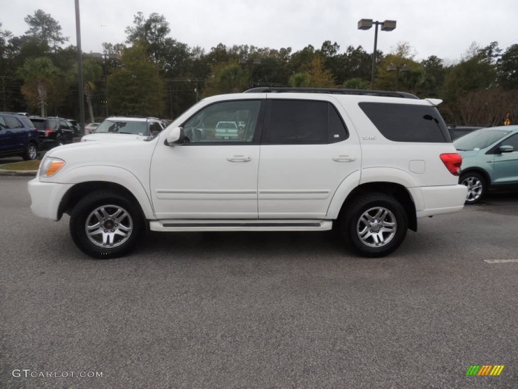P 321082 as well Toyota besides Watch besides 2014 Toyota Sequoia New Car Review also 4158 2002 Toyota Sequoia 7. on toyota sequoia