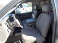 2004 Light Almond Pearl Dodge Ram 1500 SLT Regular Cab 4x4  photo #10