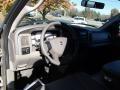 2004 Light Almond Pearl Dodge Ram 1500 SLT Regular Cab 4x4  photo #11