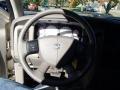 2004 Light Almond Pearl Dodge Ram 1500 SLT Regular Cab 4x4  photo #16