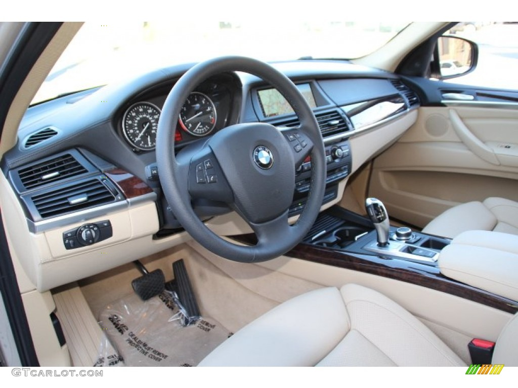 2013 bmw x5 xdrive 35i premium interior color photos. Black Bedroom Furniture Sets. Home Design Ideas