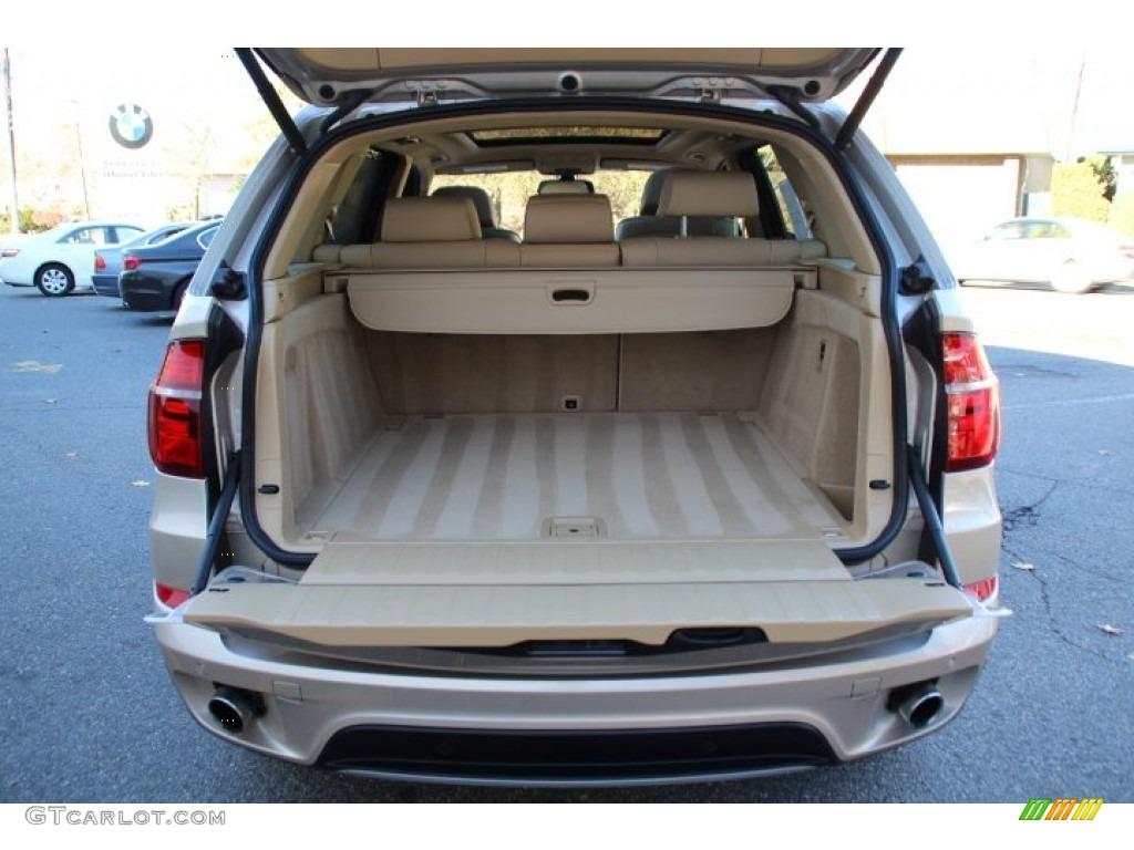 2013 bmw x5 xdrive 35i premium trunk photos. Black Bedroom Furniture Sets. Home Design Ideas
