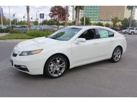2014 acura tl data info and specs. Black Bedroom Furniture Sets. Home Design Ideas