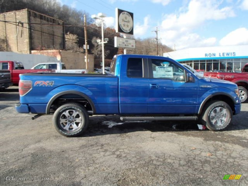 ford f150 blue 2014. blue flame ford f150 2014
