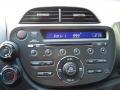 Sport Black Audio System Photo for 2013 Honda Fit #88051847