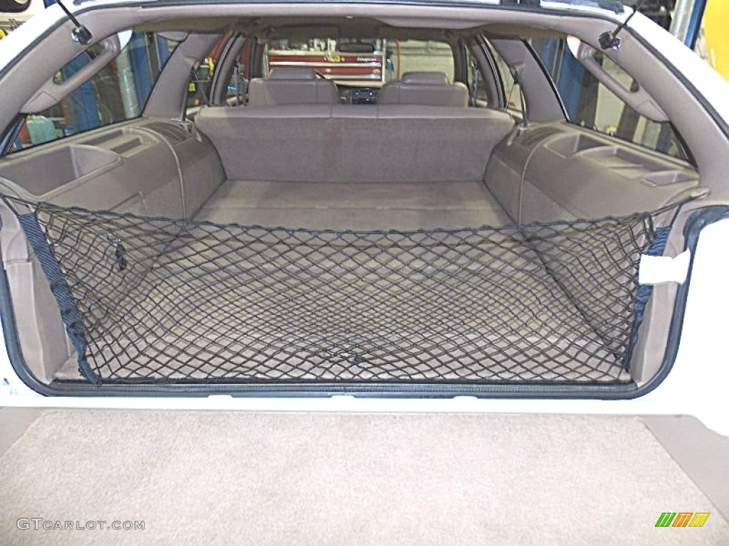 1995 buick roadmaster estate wagon trunk photo 88085247 gtcarlot com gtcarlot com