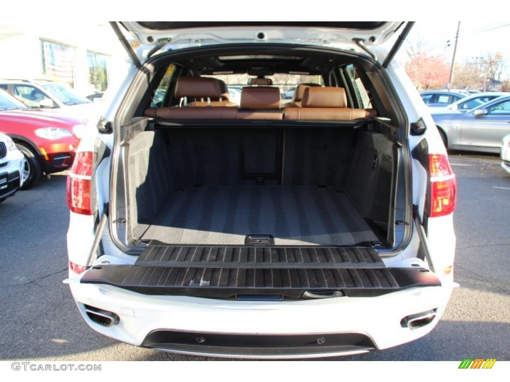2013 bmw x5 xdrive 50i trunk photos. Black Bedroom Furniture Sets. Home Design Ideas