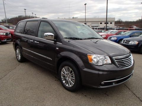 2014 chrysler town country touring l data info and. Black Bedroom Furniture Sets. Home Design Ideas