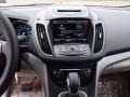 2014 Sunset Ford Escape SE 1.6L EcoBoost 4WD  photo #16
