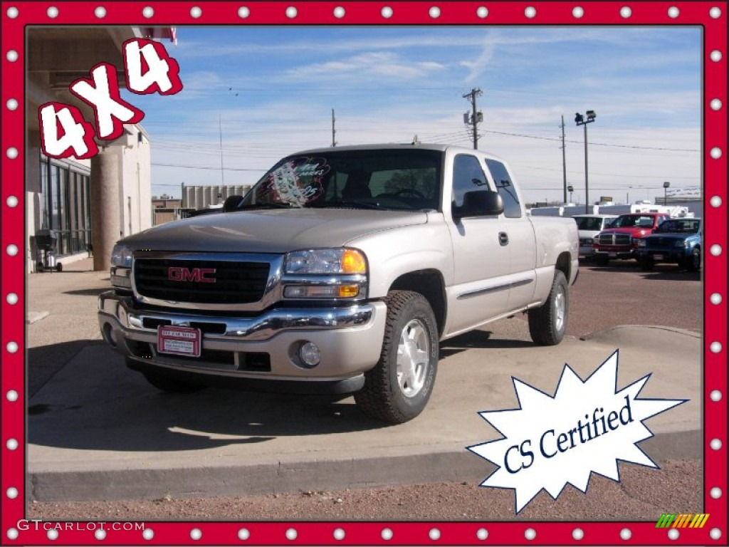 Used 2007 Gmc Sierra Sle Silver Bed Cover For Sale: 404 Not Found
