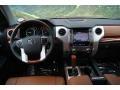 2014 Sunset Bronze Mica Toyota Tundra 1794 Edition Crewmax 4x4  photo #7