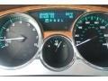 2009 White Opal Buick Enclave CX  photo #16