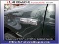 Aspen Green Metallic - F150 XLT Regular Cab 4x4 Photo No. 12