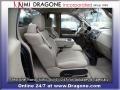 Aspen Green Metallic - F150 XLT Regular Cab 4x4 Photo No. 14