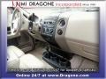 Aspen Green Metallic - F150 XLT Regular Cab 4x4 Photo No. 15