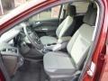 2014 Sunset Ford Escape SE 1.6L EcoBoost 4WD  photo #9