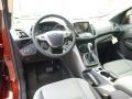 2014 Sunset Ford Escape SE 1.6L EcoBoost 4WD  photo #11