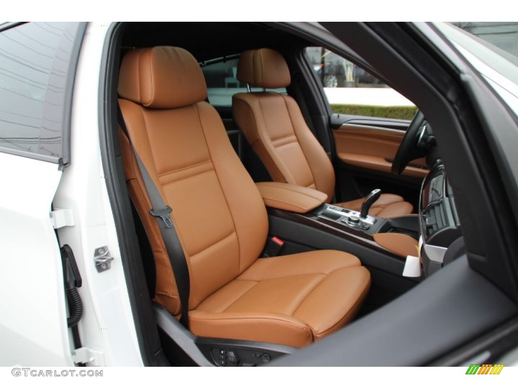 Amazing 2013 BMW X6 XDrive35i Interior Color Photos Pictures Gallery