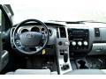 2009 Super White Toyota Tundra CrewMax 4x4  photo #12
