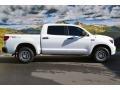 2013 Super White Toyota Tundra TRD Rock Warrior CrewMax 4x4  photo #2
