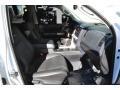 2013 Super White Toyota Tundra TRD Rock Warrior CrewMax 4x4  photo #15