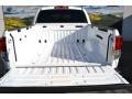 2013 Super White Toyota Tundra TRD Rock Warrior CrewMax 4x4  photo #23