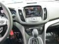 2014 Sterling Gray Ford Escape SE 1.6L EcoBoost 4WD  photo #16