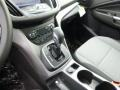 2014 Sterling Gray Ford Escape SE 1.6L EcoBoost 4WD  photo #18