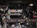 2014 Urban Titanium Metallic Honda CR-V EX  photo #32