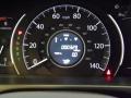 2013 Twilight Blue Metallic Honda CR-V LX  photo #21