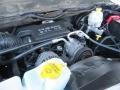 2008 Dodge Ram 1500 5.7 Liter MDS HEMI OHV 16-Valve V8 Engine Photo